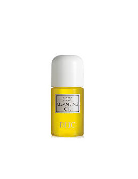 deep cleansing oil DHC 30ml