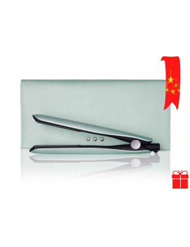 GHD gold neo-mint