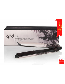 GHD Collection exclusive...