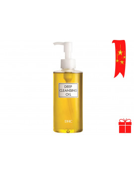 deep cleansing oil DHC 200ml
